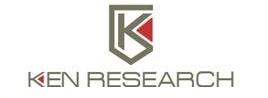 ken-research