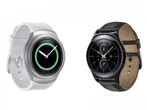 samsung_gear_s2_official