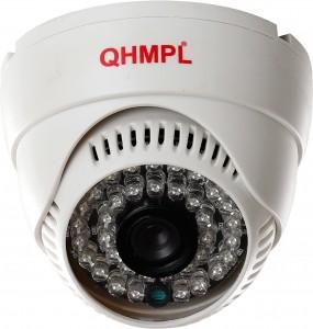 AHD (Dome) Camera