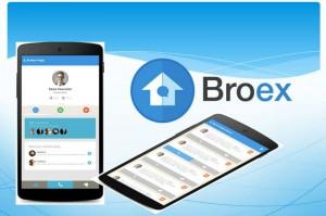 BroEx