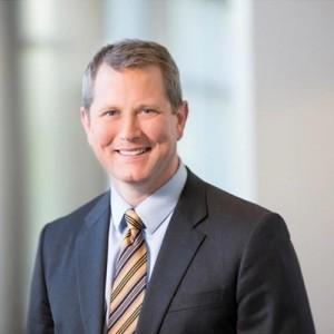 Doug-Webster-vice-president-cisco-300x300