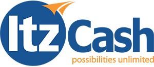 ITZ Cash