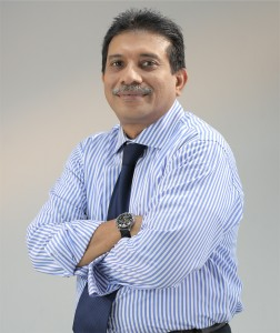 K.S Dharshan_ Chairman & CEO_Dermozone