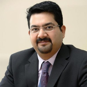 Khwaja-Saifuddin-Senior-Director-wd-300x300