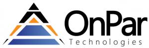 OnPar