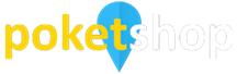PocketShop