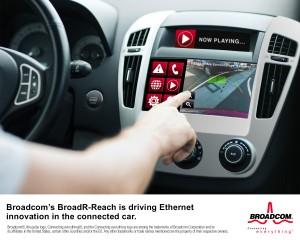 Press Image_BroadR-Reach Switch