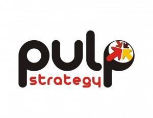 PulpLogo