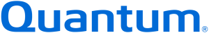 QUANTUM_LOGO_IT VOICE
