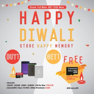 SD3_Diwali_600x600