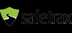 Safetrax