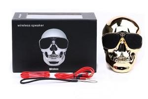 Skull Speakers_Spider designs (3)