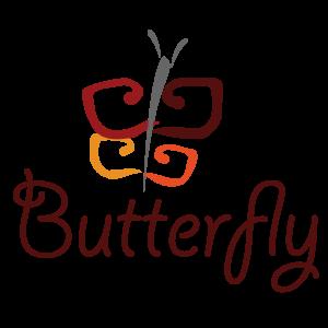 buttrfly-logo