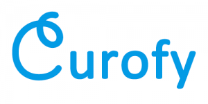 curofy