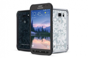 galaxy-s6-active-100589681-primary.idge