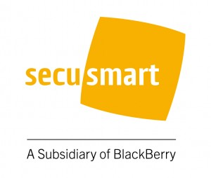Secusmart_Subsidiary_Logo_Primary_CMYK