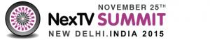 logo-delhi