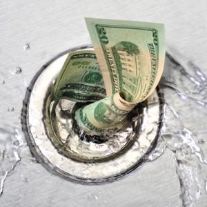 money_down_drain400