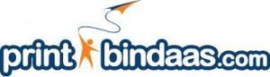 print bindaas