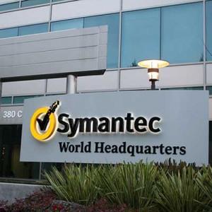 symantec_hq400