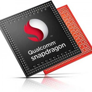 4_Qualcomm_Snapdragon