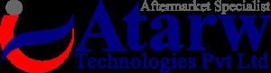 Atarw Technologies logo 08