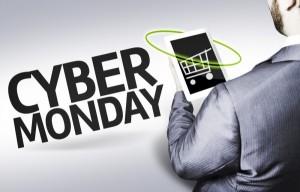 Cyber Mondayt