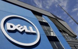 Dell_Ventures