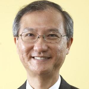 George-Wong-veritas-300x300