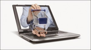Indonesia Ecommerce Industry