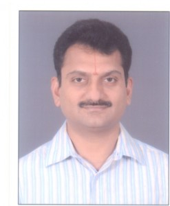 K.Rajesh Sowmya Narayanan_CEO_Conquer Infotech India Pvt Ltd