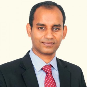 Manish-Gupta-Director-dell-300x300