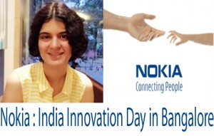 Nokia-has-hosted-the-India-Innovation-Day-in-Bangalore