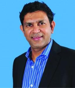 Rahul-Agarwal-256x300