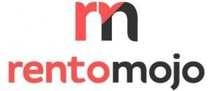 Rentomojo logo (1)