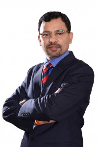 Sunil Sharma_VP Sales & Operations_India & SAARC_Sophos (1)