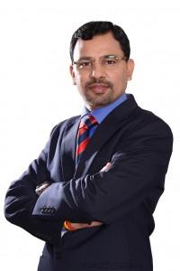 Sunil Sharma_VP Sales & Operations_India & SAARC_Sophos (1)