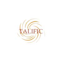 Talific