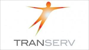 TranServ Logo