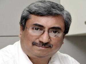 Venkat Krishnam