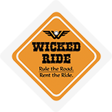 Wicked-Ride