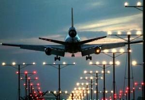 bsnl airport