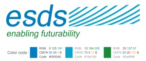 esds-final-logo-colorcode-details-1