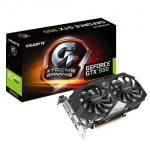 gigabyte-xtreme-gaming-300x300