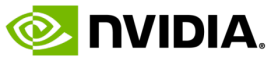 image001 (36)