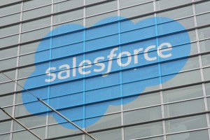 150914-salesforce-dreamforce-2-100614575-primary.idge