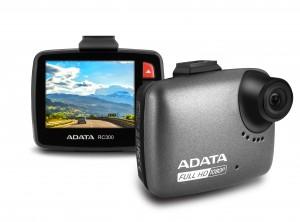 ADATA Photo Modes
