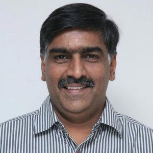 Balaji-Rajagopalan-Executive-Director-xerox-india