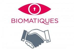 Biomatiques