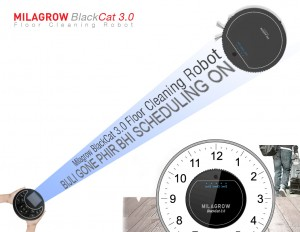 BlackCat3_03